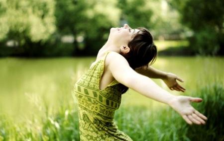 Psychische Erkrankung und die Naturmedizin