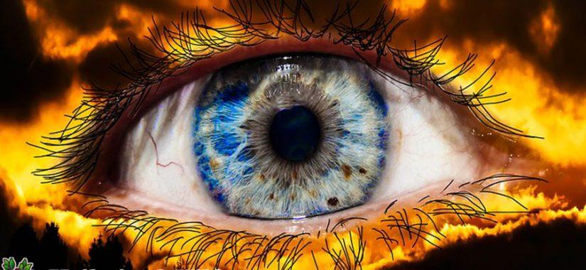 Krank durch Hypnose