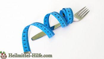Ein Leitfaden zum Kalorienzählen